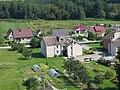 Leipalingis, Lithuania - panoramio (24).jpg