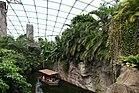 Leipzig - Zoológico - Gondwana em 29 ies.jpg