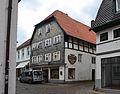 Lemgo - 2014-09-10 - Breite Straße 66 (01).jpg