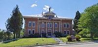 Lemhi County Courthouse 1.jpg