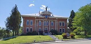 Lemhi County, Idaho U.S. county in Idaho