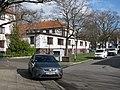 Lenbachplatz 1, 1, Groß-Buchholz, Hannover.jpg