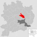 Lengenfeld im Bezirk KR.PNG