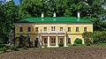 LeninDistrictMO Gorki estate 05-2017 img3.jpg