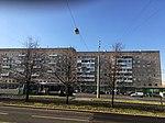 Leninsky 41-66 - IMG 3206 (43891263650).jpg