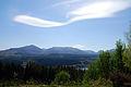 Lenticular clouds (5684228485).jpg