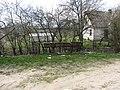 Lentvaris, Lithuania - panoramio (236).jpg