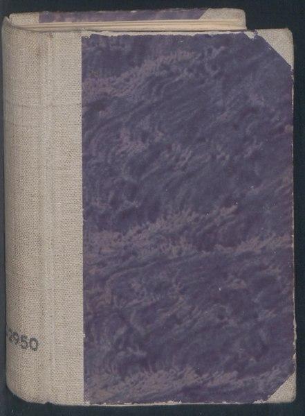 File:Leo Belmont - Markiza Pompadour miłośnica królewska.djvu