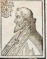 Leo IX. face.jpg