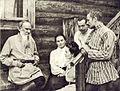 Leo Tolstoy .jpg