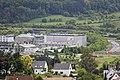 Leonberg 2019 am Engelbergturm by-RaBoe 25.jpg