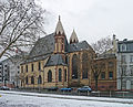 Leonhardskirche-Frankfurt-2013-Ffm-731.jpg