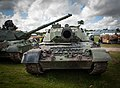 Leopard Gun Barrel (7528080668).jpg