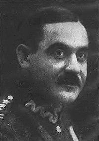 Leopold Cehak (SPRA).jpg