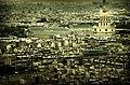 Les Invalides, Paris.jpg