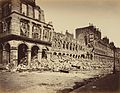Les Ruines de Paris et de ses Environs 1870-1871, Cent Photographies, Premier Volume. DP161589.jpg