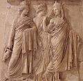 Les Trois Tychés - MR 837 Ma 590.jpg