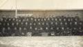 Les lorrains au Stalag IV-B.tif