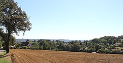 Lescurry (Hautes-Pyrénées) 1.jpg