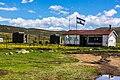Lesotho Border Post at Sani Pass.jpg