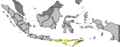Lesser Sunda in Indonesia.png