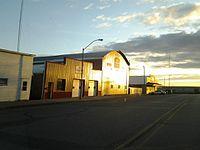 Lester Iowa Main Street.jpg