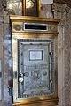 Letter Box at the Luhrs Tower.jpg