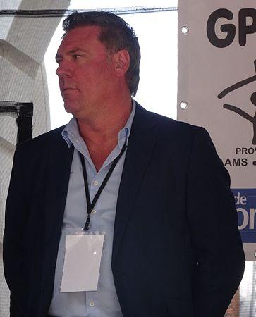 Leuven - Grote Prijs Jef Scherens, 14 september 2014 (E06).JPG