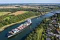 Levensauer Hochbrücke Nord-Ostsee-Kanal (49916350877).jpg