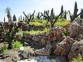 Levern Griechischer Garten.jpg