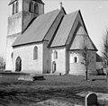 Levide kyrka - KMB - 16000200023174.jpg