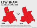 Lewisham (43042941231).png