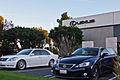 Lexus USA HQ - Flickr - Moto@Club4AG (1).jpg