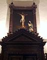 Liège, Église de la Paix Notre-Dame09.jpg
