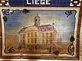 Liège N4.jpg