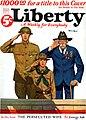 LibertyMagazine4Jul1925.jpg