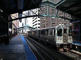 Library CTA station.jpg