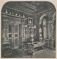 Library Palais Todesco, Vienna, ca. 1884.jpg