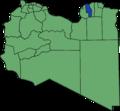 Libyen Al Marj.png