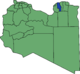 District of Al Marj