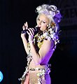 Life Ball 2014 32 Courtney Act (cropped).jpg