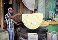 Life in Srinagar's market (9696914011).jpg