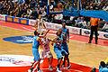 Liga ACB 2013 (Estudiantes - Valladolid) - 130303 202522-3.jpg