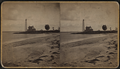 Lighthouse, New London, Conn, by F. P. Kenyon.png