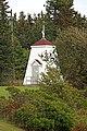 Lighthouse PEI-00362 - Annandale Front Range Lighthouse (21665161694).jpg