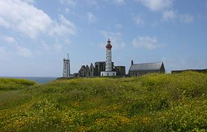 Lighthouse of Saint-Mathieu.jpg