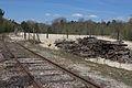 Ligne de Bourron-Marlotte à Malesherbes - 2013-04-21 - IMG 9261.jpg