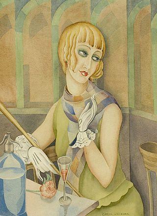 ゲルダ・ヴィーグナーの画像 p1_1