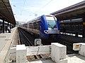 Lille - Gare de Lille-Flandres (76).JPG