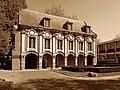 Lille - Pavillon Saint-Sauveur - 20190421 (1).jpg